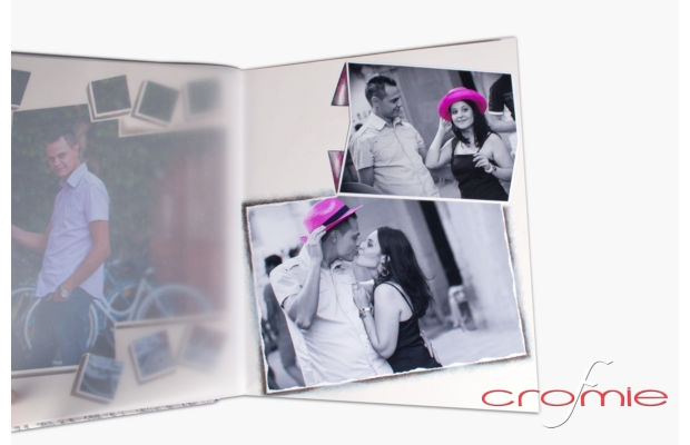 album-butterfly-photolicchello-fcromie-7