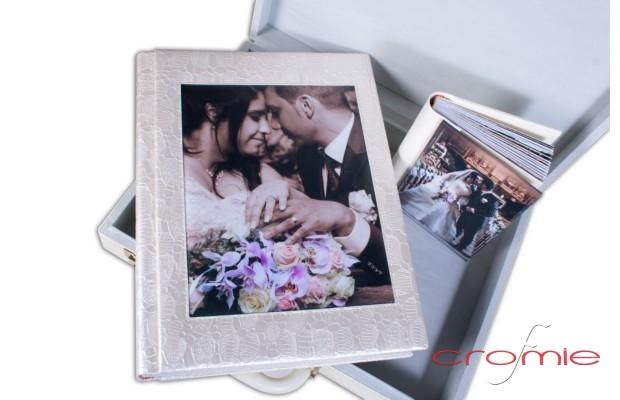 album-libro-photolicchello-fcromie-2