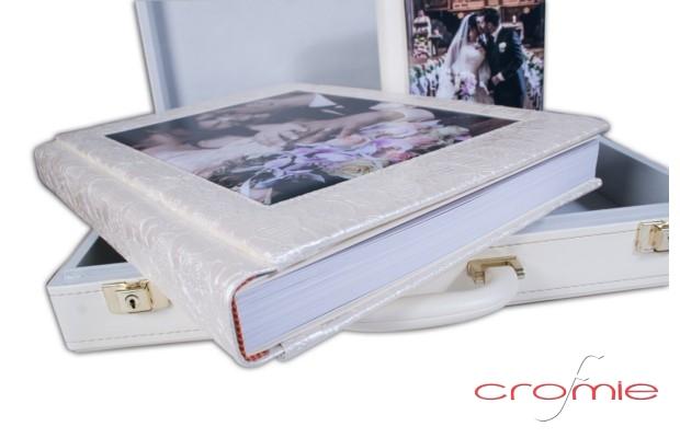 album-libro-photolicchello-fcromie-3