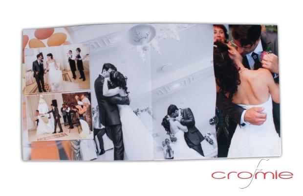 album-libro-photolicchello-fcromie-8
