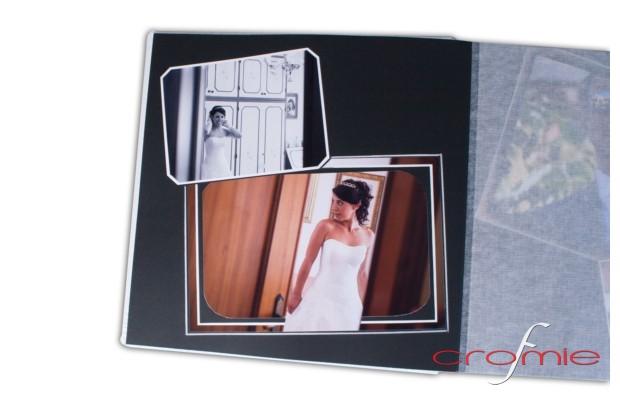 album-tradizionale-photolicchello-fcromie-12