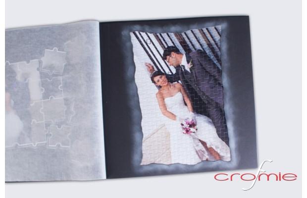 album-tradizionale-photolicchello-fcromie-22