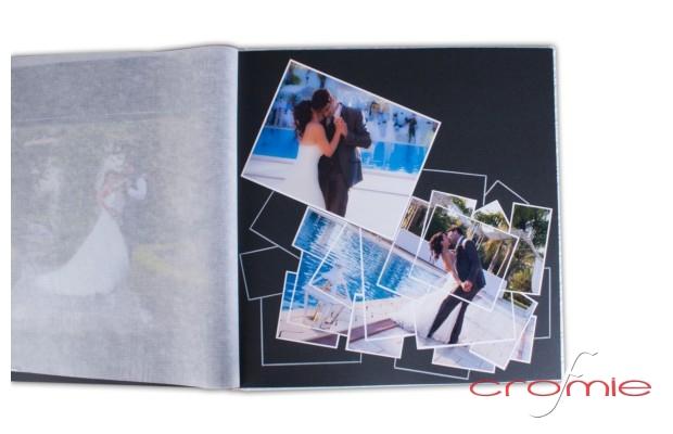 album-tradizionale-photolicchello-fcromie-26