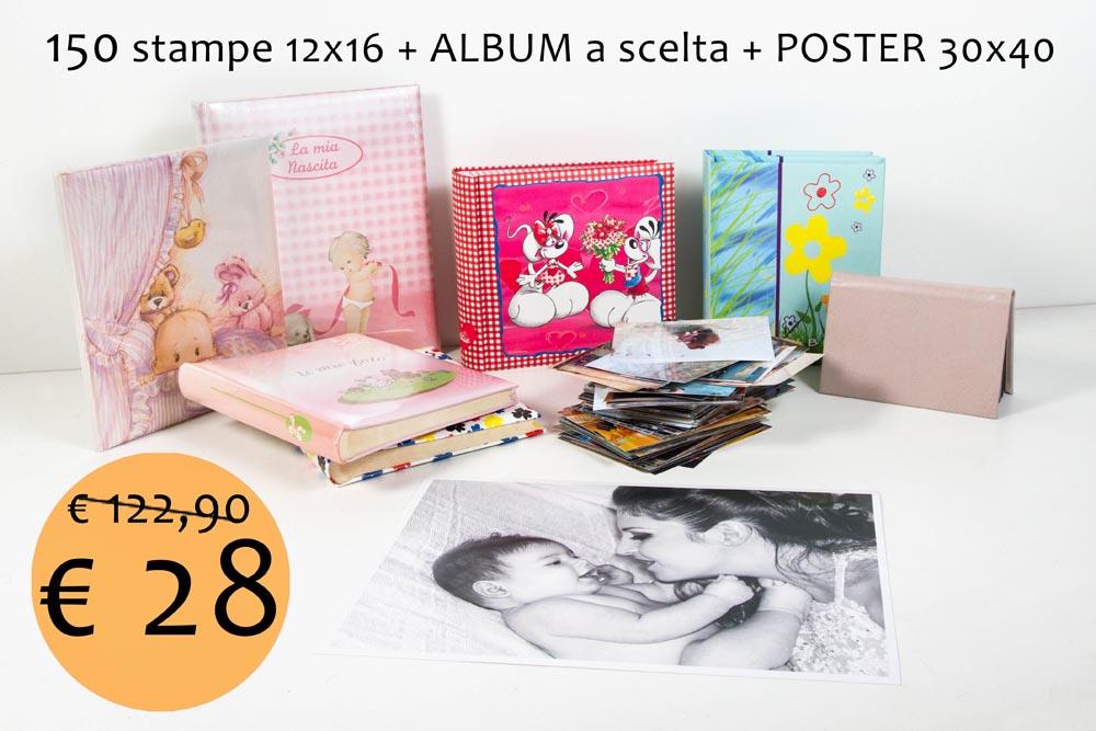 offerte-promo-150-stampe-album-foto