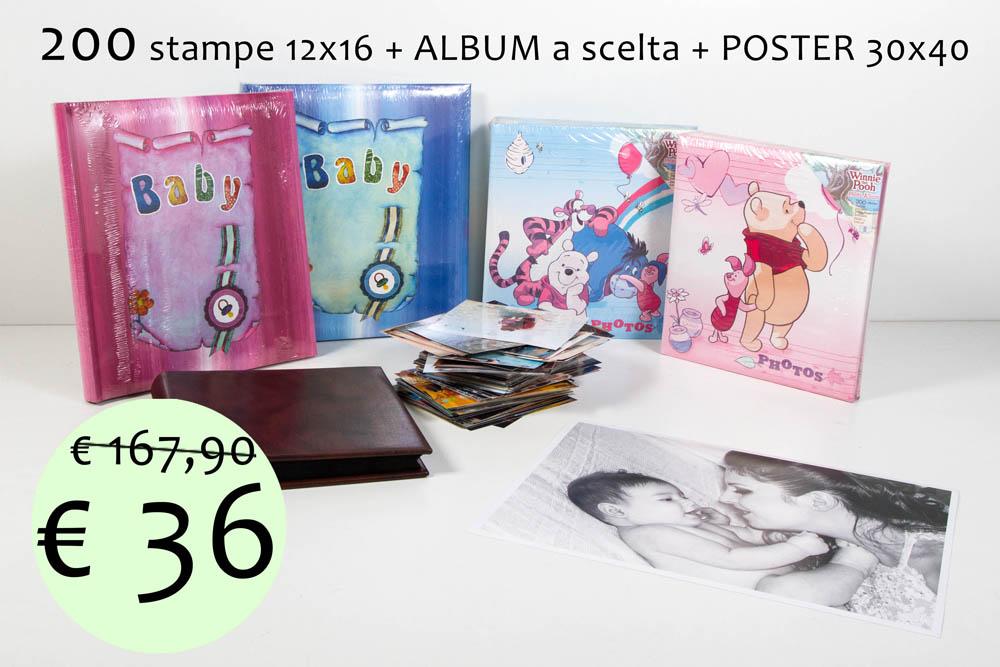 offerte-promo-200-stampe-album-foto